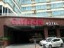 Around the Hotel in Batam
