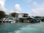 Trip to Bintan Island and Tanjungpinan