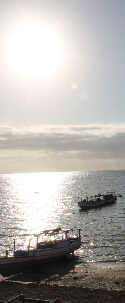 Sun-Boat-Slim