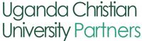 Uganda Christian University Partners