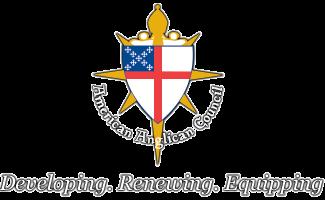 American Anglican Council