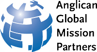 Anglican Global Mission Partners of North America